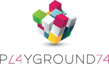 playground74_logo