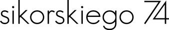 sikorskiego-logo